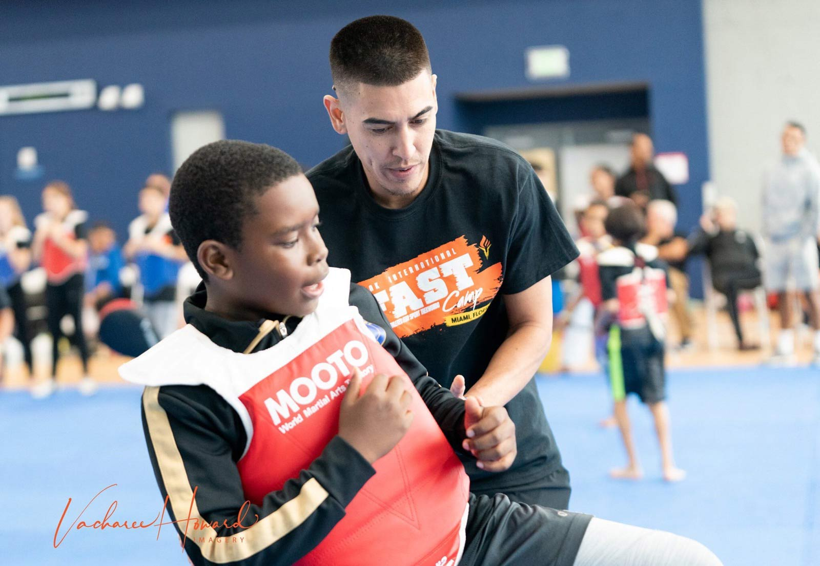 traditional-martial-arts-guy-kicking